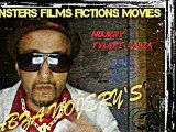 """[§""""***STYL GANSTERS FILMS FICTIONS MOVIES~CINEMA'80's-90's***""""§](""""@CONCEPT-DESIGN""""NET'MEDIA"""" & best actions movies 80's¤90's// """"STYLER'S KEZTO"""""""