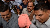 Court convicts youngest India gang-rape defendant