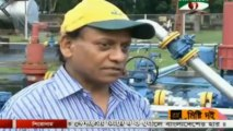 Channel i Morning News 01 Sep 2013(BD 7:00 AM)
