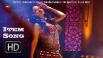 Masti Main Dobay Raat | Final Original & Clear Audio | Item Song |Main Hoon shahid Afridi 2013 |