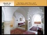 Les palais de la médina de Tunis et de ses environs 2