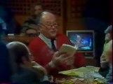 Nabe lit Bloy. Droit de réponse, TF1, novembre 1984