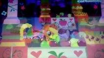 my little pony l'amicizia e magica - canzone di pinkie pie