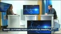 """""""Se soigner par les médecines naturelles"""" - Dr Gilles Mondoloni (Acupuncteur, Paris)"""