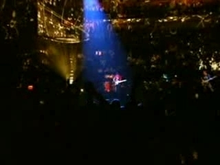 """""""With Or Without You""""  U2  (Live)"""