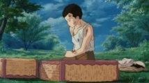 II. Dünya Savaşı Üzerine Yapılmış En iyi Anime