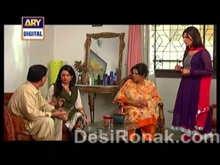 Yeh Shaadi Nahi Ho Sakti - Episode 16 - September 1, 2013 - Part 1