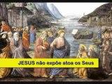 Apocalipse - Carta de à Igreja em Éfeso - PAIVA NETTO - RELIGIÃO DE DEUS - ECUMENISMO - LBV - BRASIL