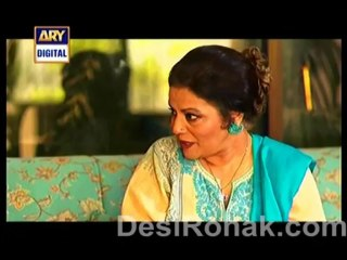 Yeh Shaadi Nahi Ho Sakti - Episode 16 - September 1, 2013 - Part 4