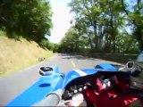 reprise de la saison des course de côtes de la coupe de france tarbes 2012 la découverte_0001