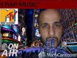"""[\""""VIDEO CLIP RAP HiP HOP 2013""""/ """"WASSTA LAZRAZ""""°°NEW MUSIC HIT'S)Titre rap:{ Je Represente  mon Style !}~°°MEDIA@NET'WEB]"""