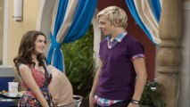Austin and Ally Season 2 Episode 23 - Family and Feuds  - Full Episode