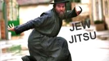 'Myths Of The Jews' [Texe Marrs @ RenseRadio]