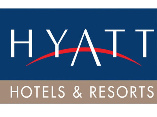 Hyatt Hotels is buying the Peabody Orlando Hotel for $717 million!