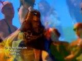 Blind Melon - No Rain - Promo Video