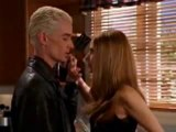 Funny Spike Moments ~ BTVS