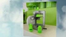 Cubify Printer Review - Which 3d printer is best for you - Cubify - Express Yourself in 3D