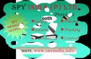 SPY BLUETOOTH SPECS EARPIECE IN CHANDIGARH, SPYBLUETOOTHSPECSEARPIECEINCHANDIGARH, 09650321315