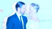 Kate Bosworth Marries Michael Polish in an Intimate Ranch Ceremony