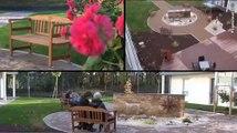 Résidence la Rose des Vents à Ruaudin - Maison de retraite privée