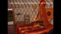 colibris-vacances-yourte-poitou
