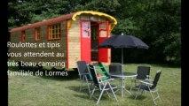 colibris-vacances-Hebergements-insolites-lorme
