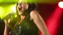 Jen chante au soleil calais 31 aout 2013