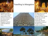 Property on Rent in Mangalore | Bungalows on Rent in Mangalore | Villas on Rent in Mangalore
