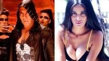 Poonam Pandey Refuses Salman Khan's Bigg Boss 7 | Demands 3 Crores
