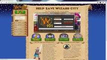 Wizard101 Crown Generator Download Free [MEDIAFIRE] - April