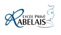 Enseignement supérieur privé - Lycée Privé François Rabelais à Montpellier
