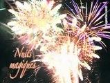 Pyrotechnie Cotentin Artifices Montmartin en Graignes