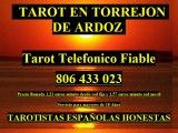Tarot en Torrejon de Ardoz.Amor y Tarot en Torrejon de Ardoz