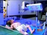 Power of Shunya: Quest for Zero infant mortality