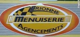 Brionne Menuiserie Agencements - Cuisines - Parquet - Escalier - Terrasse