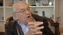 Muhalif sendikacı Lech Walesa'nın hayatı peyaz perdede
