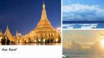 Top Travel Destinations, Travel Tips - Kickn Travel