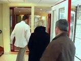 France menuisiers Saintes, fenêtre porte, portail, menuiserie,  PVC,  ALU,isolation combles, alarme