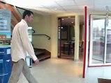 France menuisiers - Orléans, fenêtre, porte, portail, store, isolation comble et extérieure, alarme