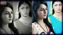 Jagya LEAVES Saachi for Ganga in Balika Vadhu Full Episode 3rd September, 2013