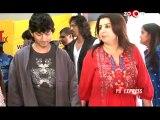 PB Express : Aamir Khan, Shahrukh Khan, Priyanka Chopra, Parineeti Chopra & others