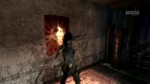 Rise Of The Tomb Raider – PS3 [Descargar  torrent] - video dailymotion