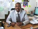 Issa Keita, avocat à la cour, droit des étrangers, droit de la famille, droit du travail, droit pénal