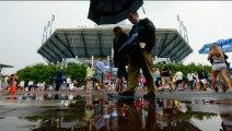 US Open - Varias tenistas italianas alcanzan los cuartos de final