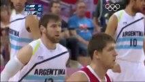 Ρωσία μπάσκετ