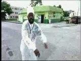 Capleton- Jah Jah City