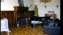 Vente - Appartement Nice (Baumettes) - 495 000 €