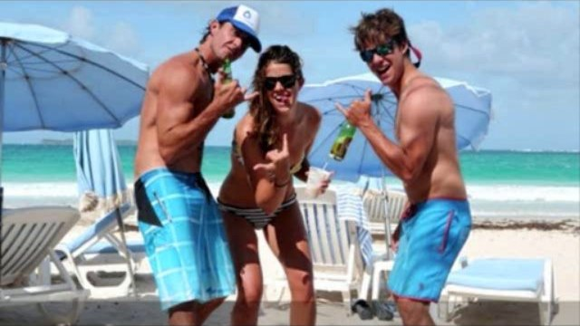 Below Deck Season 1 Episode 10 Reunion Part 2 Full HD