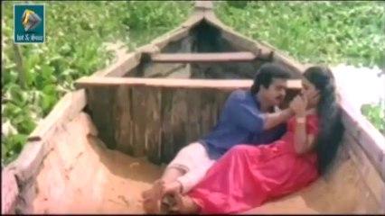 Malayalam Action Movie SATHYAPRATHINJA - Song