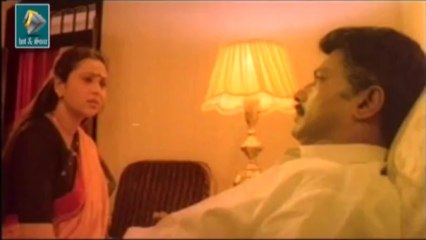 Malayalam Action Movie scene SATHYAPRATHINJA part 28